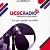 UCSC Radio  Concepción