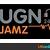 Urban Gospel Network Radio