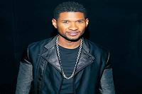Yeah! (feat. Lil Jon & Ludacris) by Usher