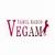 Vegam Tamil Radio