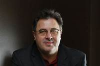 Go Rest High On That Mountain by Vince Gill