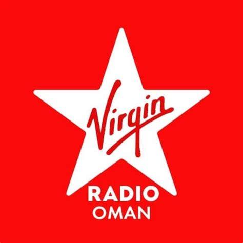 Virgin Radio 100.2 FM București