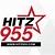 Virgin hitz 95.5 FM Bangkok