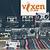 Vixen 101 FM 101.8 York