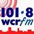 WCR FM 101.8 Wolverhampton