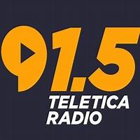 WKM Radio 91.5 FM