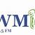 WMJX FM 100.5 Saint James