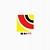 Wai FM 101.3