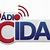 Web Rádio Cidade Ijuí