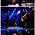 Web Rádio Nacional Band