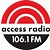 Wellington Access Radio 783 AM NZ