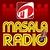 Win Masala FM Hindi