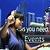 Win Radio Masala 101.1 Port of Spain