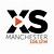 XS Manchester 106.1 FM
