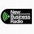 YPCA New Business Radio