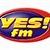 Yes FM 98.7 Cauyan City