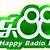 Zhongshan Happy Radio