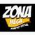 Zona Mega Radio Ecuador
