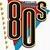 totally80sFM